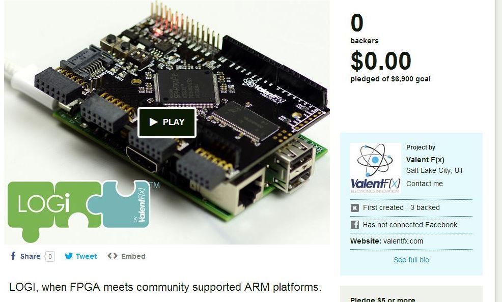 2013-12-06_16_36_11-Edit_Your_Project__Kickstarter.jpg
