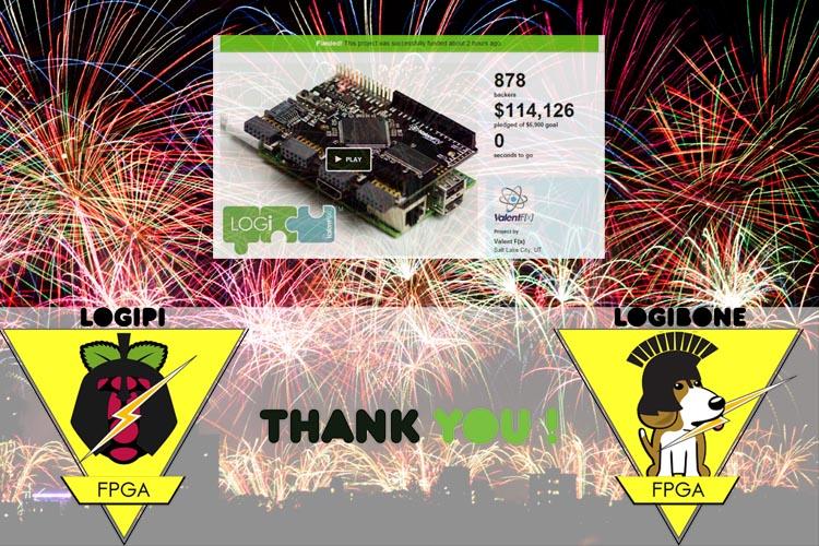 logi-kickstarter-fireworks-thank-you-small.jpg
